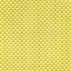 KEVLAR plain da 170gr tessuto aramidico