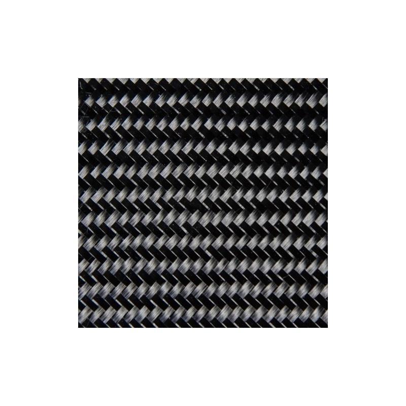 Tessuto carbonio twill 200g-offerta sconto prezzo